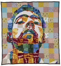 ... /Art on Pinterest | Landscape Quilts, Quilts and Landscape Art Quilts