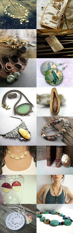 The miraculous by Agnieszka on Etsy--Pinned with TreasuryPin.com