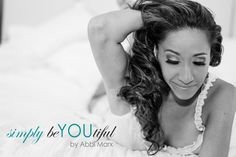 simply beYOUtiful by Abbi Marx Photography. Intimate photography for the every day woman.
