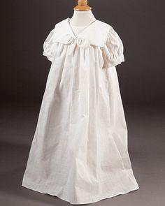 da142be75 7 best Boys Christening Clothes images | Boys, Toddler boys, Baptism ...