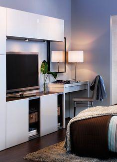 Utiliza la luz adecuada en tu dormitorio para cada momento. ¿Sabes hacerlo? No te preocupes, aquí te contamos cómo hacerlo de la mejor manera.