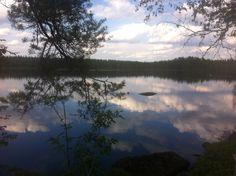 Ähtäri-Finland
