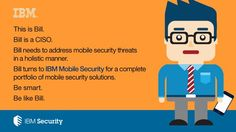 Want to learn more about #mobile #security? Check out our new web page: https://ibm.biz/IBMMobileSecurity …