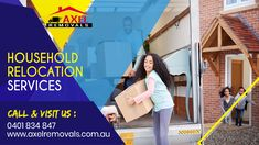 team of Best Melbourne can help you with in Australia. Give Us a call on 0401 834 847 and get a FREE Quote! House Relocation, Relocation Services, Perth, Brisbane, Honesty And Integrity, Removal Services, Free Quotes, Melbourne Australia, Household