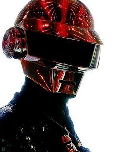 daft punk and pharrell Disney Belle, Daft Punk Albums, Techno House Music, Thomas Bangalter, Electronic Music, Music Stuff, Music Is Life, Music Bands, Cyberpunk