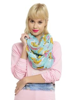Image result for hot topic bandanas scarf