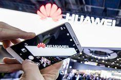 Iskustvo i nove tehnologije Huaweia s 5G mrežama uskoro stižu u njihove pametne telefone