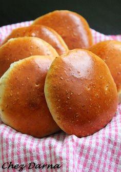 http://darna.over-blog.com/article-44268784.html  pains au lait et huile d argan