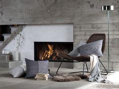 Med EFTERTANKE | IKEA Livet Hemma – inspirerande inredning för hemmet