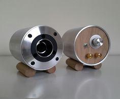 Výsledok vyhľadávania obrázkov pre dopyt rethm speakers