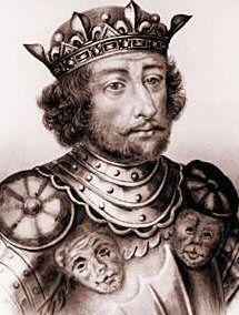 Robert, Count of Paris