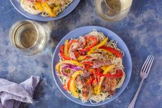 Copycat Olive Garden Recipes - Food.com