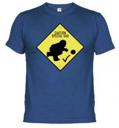 Camiseta Peter Griffin Special Dad