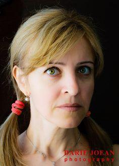 Nicole - Nicole Nicole Nicole, Drop Earrings, Photography, Jewelry, Fashion, Moda, Photograph, Jewlery, Jewerly