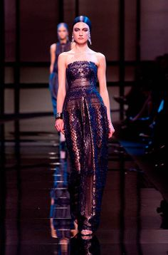 We're expecting to see many of these beautiful Armani Couture gowns on the Oscars red carpet: http://uk.bazaar.com/1f5zA7R