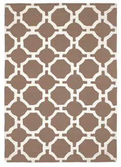 The Porter Rug - Taupe from Urban Barn is a unique home décor item. Urban Barn carries a variety of Rugs & Doormats and other  Accents furnishings.