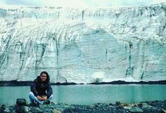 Buenos días Perú! http://ift.tt/1X4ts3C @placeok @mochilerostv @mochilerosamerica @mochilerosviajeros @natgeotravel @costamartraveloficial #planetamochila #mochilerostv #mochileros by alexanderwongt