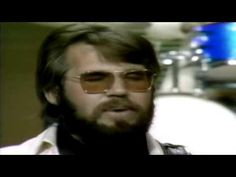 Kenny Rogers - Reuben James (with The First Edition)