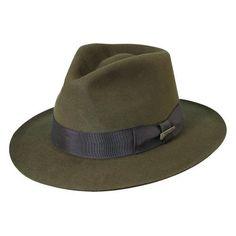 47a7a6409 7 Best Hats images in 2014   Hats for men, Men's hats, Caps hats