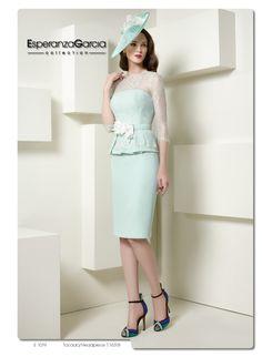 Los vestidos que mas gustan de Esperanza García http://blog.higarnovias.com/2016/03/29/los-vestidos-que-mas-gustan-de-esperanza-garcia/ #Entrebastidores