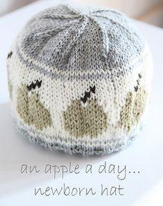 apple_a_day_medium.jpg (396×500)