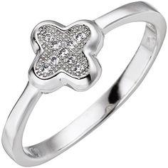 Dreambase Damen-Ring rhodiniert Silber 1 Zirkonia 62 (19.... https://www.amazon.de/dp/B01MYNRCKT/?m=A37R2BYHN7XPNV
