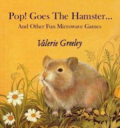✯ My Favorite Children's Book ✯