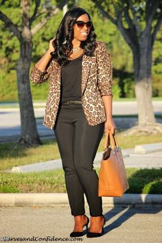 Dress Pants For Women With Curves 2015-2016 | Fashion Trends 2014-2015