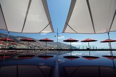 The Vine -hotel in Funchal, Madeira #Finnmatkat