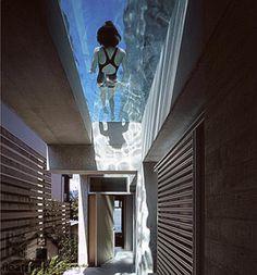 creative swimming pool designs