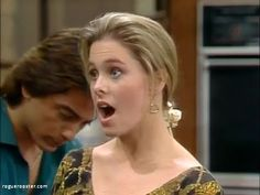 Josie Davis in Charles In Charge | Charles, Tv shows, Charging
