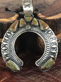 Heavy Indien Apache Chef Crâne Bracelet Native American hommes en acier inoxydable