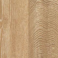 "Picture of Mullican Castillian Oak-Latte 5"", call for pricing, light brown hardwood, wide plank, 25 year warranty"