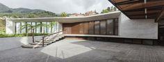 Gallery - CR House / H+H Arquitectos - 8