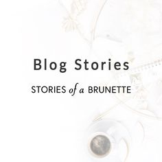 blog stories cover