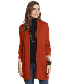 Best Sellers - Women's Clothing, Apparel & Accessories - Chico's