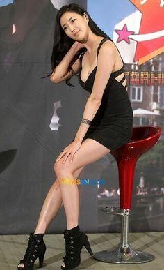 혐) 김사랑 화보에 대한 한국맘들의 열폭 클라스 ㄷㄷ : 네이버 카페