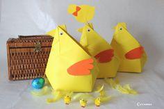 cajas-gallina grandes