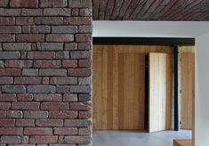 Gallery - House DM / Lensass Architects - 17