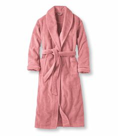replicas most desirable fashion exceptional range of styles and colors 45 Best Women's Terry Cloth Robes images   Robe, Women, Bath ...