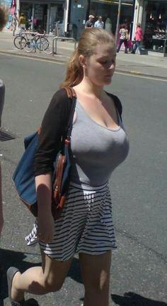 have bbw big boob video apologise, but