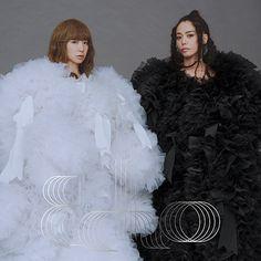 Tanoshii Kenobi, a song by Chara, Yuki on Spotify Chara, Apple Music, Jon Snow, Yuki, Yahoo, Album, Woman, Cover