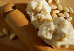 Pasta di mandorle con il bimby