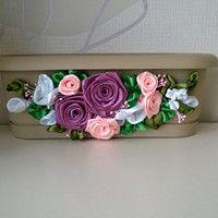 Zboží prodejce Domov a Ty / Zboží Floral, Flowers, Rings, Jewelry, Jewlery, Jewerly, Ring, Schmuck, Jewelry Rings