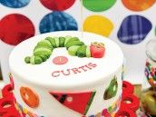 hungry-caterpillar-party-birthday-cake
