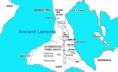 Lemuria .Tamils Vedas, and Climate.