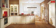 Interior Design Philippines, Kitchen Country, House Plans, Kitchen Cabinets, Home Decor, Decoration Home, Room Decor, Cabinets, House Floor Plans