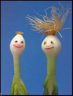 Friends make you smile even on bad hair days :)