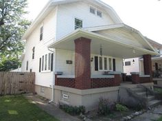 364 Kenilworth Ave. Dayton OH 45405, Keller Williams Realty
