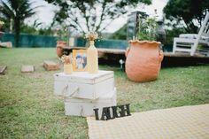 i love yellow — Lápis de Noiva l Blog de Casamento